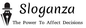 Sloganza